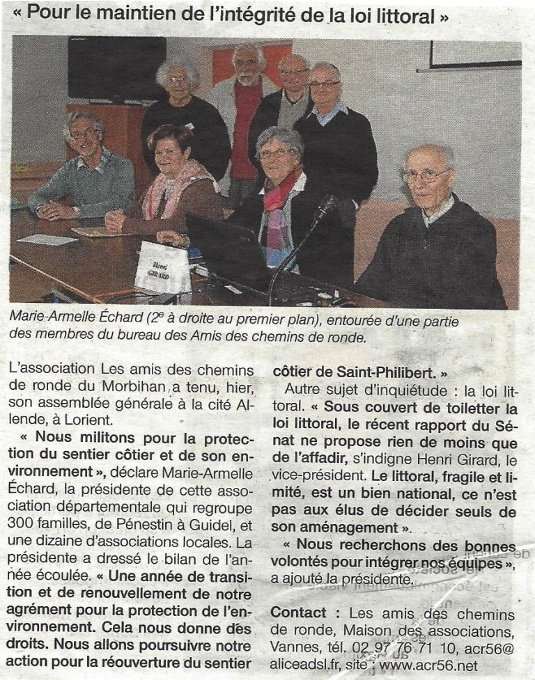 ouest france 140316
