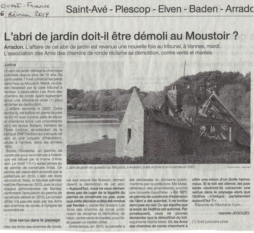 arradon le moustoir tgi vannes190205 of 2